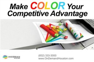 color advantage 300x200