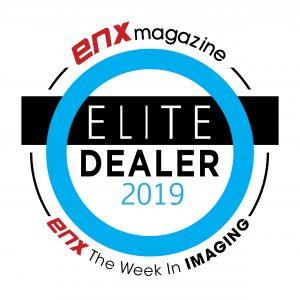 On Demand Chosen as a 2019 Elite Dealer by ENX Magazine
