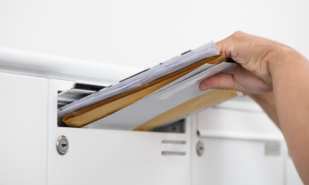 Why Your Business Should Invest in Mailing Equipment