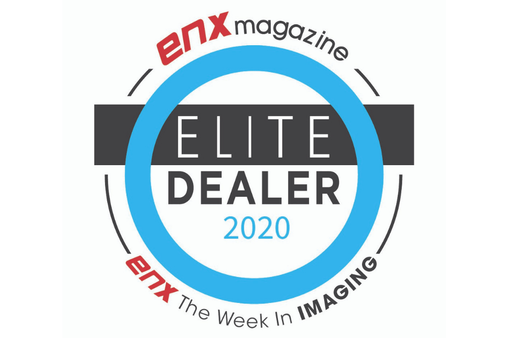 On Demand Selected as a 2020 ENX Magazine Elite Dealer
