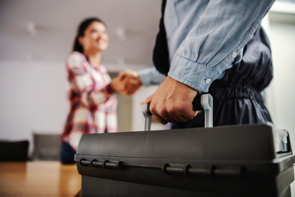 The Importance of Regular Copier Service for Houston Businesses
